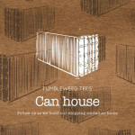 CAN_House_Header_Logo